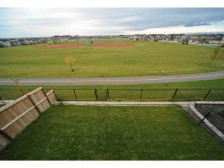 Photo 18: 164 EVEROAK Close SW in CALGARY: Evergreen Residential Detached Single Family for sale (Calgary)  : MLS®# C3446163