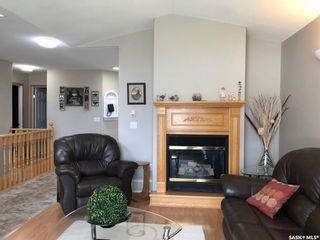 Photo 13: 608 10th Street in Humboldt: Residential for sale : MLS®# SK828667