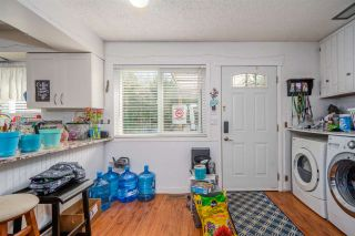 Photo 12: 2828 ARLINGTON Street in Abbotsford: Central Abbotsford House for sale : MLS®# R2549118