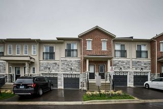 Photo 1: 15 Prospect Way in Whitby: Pringle Creek House (2-Storey) for sale : MLS®# E5262069