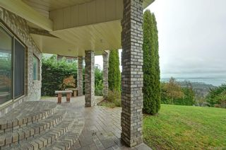 Photo 22: 1704 Mayneview Terr in : NS Dean Park House for sale (North Saanich)  : MLS®# 872865