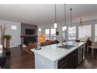 Photo 11: 24731 104 AVENUE in Maple Ridge: Albion House for sale : MLS®# R2137835