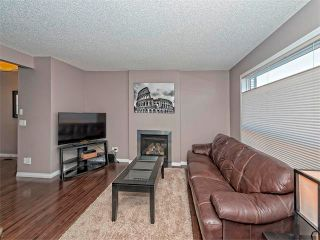 Photo 5: 14 SAGE HILL Way NW in Calgary: Sage Hill House  : MLS®# C4013485