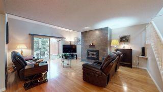 Photo 3:  in Edmonton: Zone 20 Townhouse for sale : MLS®# E4243911
