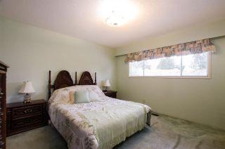 Photo 12: 4989 6 AVENUE in Delta: Tsawwassen Central House for sale (Tsawwassen)  : MLS®# R2235874