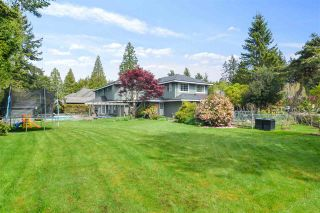 """Photo 33: 1911 134 Street in Surrey: Crescent Bch Ocean Pk. House for sale in """"Chatham Green Ocean Park"""" (South Surrey White Rock)  : MLS®# R2572714"""