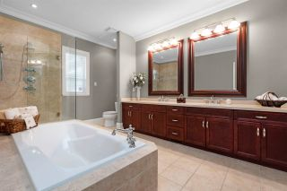 Photo 10: 2355 MARINE Drive in West Vancouver: Dundarave 1/2 Duplex for sale : MLS®# R2564845