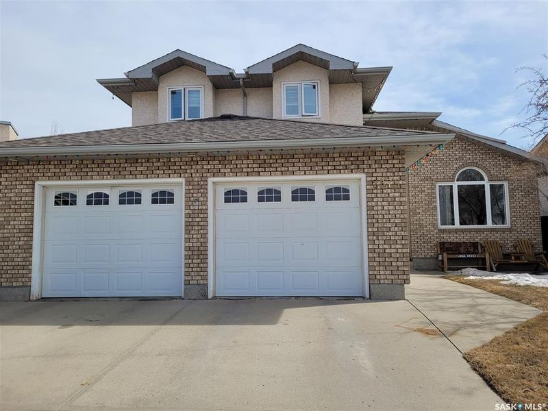 FEATURED LISTING: 2375 Mclurg Crescent Regina