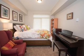 """Photo 8: 305 3684 PRINCESS Crescent in Smithers: Smithers - Town Condo for sale in """"PTARMIGAN MEADOWS"""" (Smithers And Area (Zone 54))  : MLS®# R2480908"""