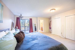 Photo 12: 4798 Amblewood Dr in : SE Broadmead House for sale (Saanich East)  : MLS®# 865533
