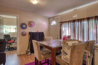 Photo 4: 38 9132 NW 120TH Street in Surrey: West Newton Manufactured Home for sale : MLS®# R2402637