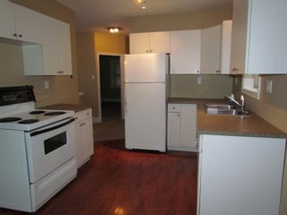 Photo 2: 2262 MCCALLUM RD in ABBOTSFORD: Central Abbotsford House for rent (Abbotsford)