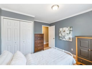"""Photo 24: 4553 217 Street in Langley: Murrayville House for sale in """"Murrayville"""" : MLS®# R2569555"""