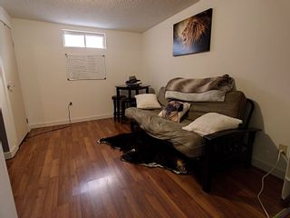 Photo 22: 111 Windermere Drive: Spruce Grove House for sale : MLS®# E4263606
