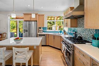 Photo 20: 2474 Anthony Pl in : Sk Sunriver House for sale (Sooke)  : MLS®# 882579
