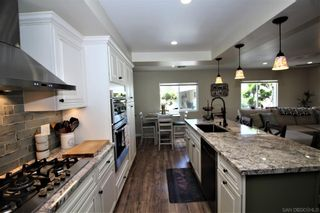 Photo 21: CARLSBAD WEST Manufactured Home for sale : 3 bedrooms : 7319 San Luis Street #233 in Carlsbad
