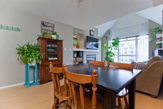 """Photo 18: 403 3142 ST JOHNS Street in Port Moody: Port Moody Centre Condo for sale in """"SONRISA"""" : MLS®# R2499050"""