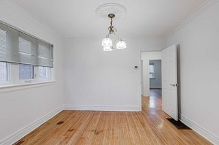 Photo 11: 2951 Kingston Road in Toronto: Cliffcrest House (Bungalow) for sale (Toronto E08)  : MLS®# E5215618