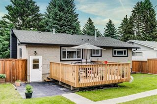 Photo 33: 10219 MAPLE BROOK Place SE in Calgary: Maple Ridge Detached for sale : MLS®# C4304932