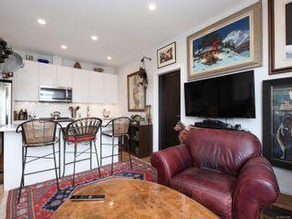 Photo 4: 301 1515 Redfern St in : Vi Jubilee Condo for sale (Victoria)  : MLS®# 873995