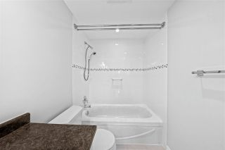 """Photo 17: 101 1040 E BROADWAY in Vancouver: Mount Pleasant VE Condo for sale in """"Mariner Mews"""" (Vancouver East)  : MLS®# R2618555"""