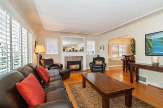 Photo 4: 3126 W 32ND Avenue in Vancouver: MacKenzie Heights House for sale (Vancouver West)  : MLS®# R2426164