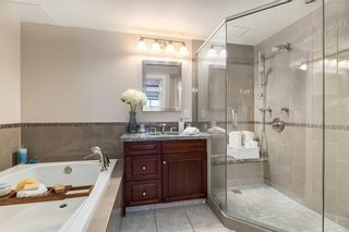 Photo 27: 602 200 LA CAILLE Place SW in Calgary: Eau Claire Apartment for sale : MLS®# C4261188