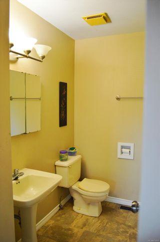 Photo 24: 3775 Maitland St in : PA Port Alberni House for sale (Port Alberni)  : MLS®# 874930