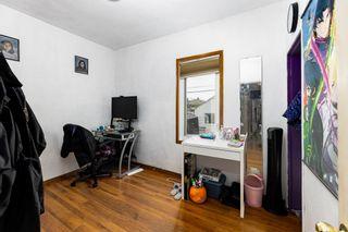 Photo 15: 11216 94 Street in Edmonton: Zone 05 House for sale : MLS®# E4264374