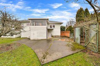 Photo 4: 3984 Gordon Head Rd in Saanich: SE Gordon Head House for sale (Saanich East)  : MLS®# 865563