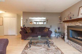 Photo 7: 2374 Larsen Rd in SHAWNIGAN LAKE: ML Shawnigan House for sale (Malahat & Area)  : MLS®# 823125