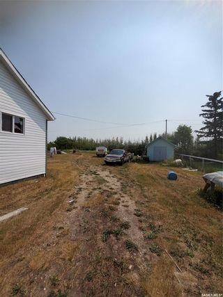 Photo 5: 207 Ewart Street in Hawarden: Residential for sale : MLS®# SK865492