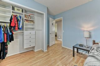 Photo 17: 161 Douglas Ridge Circle SE in Calgary: Douglasdale/Glen Detached for sale : MLS®# A1137353