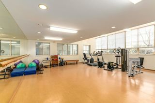 """Photo 15: 302 8580 GENERAL CURRIE Road in Richmond: Brighouse South Condo for sale in """"Queen's Gate"""" : MLS®# R2135622"""