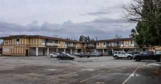 Photo 7: 5505-5507 208 Street: Retail for lease in Langley: MLS®# C8035604
