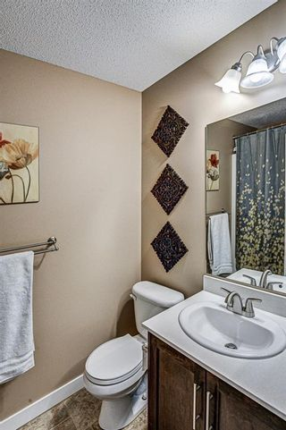 Photo 32: 230 EVERSYDE Boulevard SW in Calgary: Evergreen Apartment for sale : MLS®# A1071129