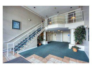 """Photo 2: 344 5880 DOVER Crescent in Richmond: Riverdale RI Condo for sale in """"WATERSIDE"""" : MLS®# V819804"""