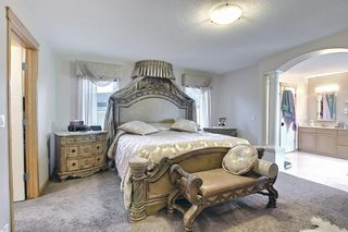 Photo 24: 1077 Panorama Hills Landing NW in Calgary: Panorama Hills Detached for sale : MLS®# A1116803