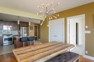 """Photo 4: 2305 280 ROSS Drive in New Westminster: Fraserview NW Condo for sale in """"THE CARLYLE"""" : MLS®# R2373905"""
