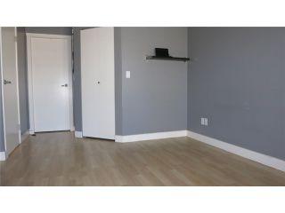 Photo 4: #409-7038 21st Av in Burnaby South: Highgate Condo for sale : MLS®# V1063922