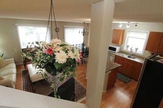 Photo 23: 41 120 MAGRATH Road in Edmonton: Zone 14 House Half Duplex for sale : MLS®# E4247089