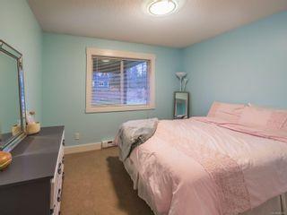 Photo 35: 284 Ninth St in : Na South Nanaimo House for sale (Nanaimo)  : MLS®# 861091