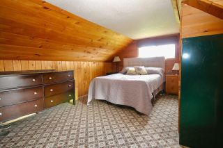 Photo 20: 85 Lavallee RD in Devlin: House for sale : MLS®# TB212037