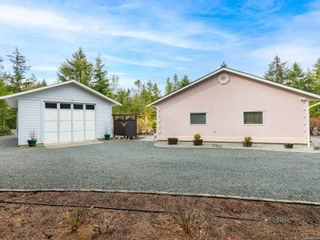 Photo 27: 1356 MEADOWOOD Way in : PQ Qualicum North House for sale (Parksville/Qualicum)  : MLS®# 869681
