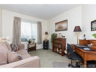 Photo 12: 309 3400 Quadra St in VICTORIA: SE Quadra Condo for sale (Saanich East)  : MLS®# 723364