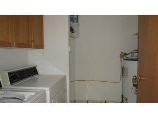 Photo 7: 103 Sandale Drive in WINNIPEG: St Vital Residential for sale (South East Winnipeg)  : MLS®# 1214402