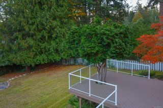 Photo 47: 2210 Arbutus Rd in : SE Arbutus House for sale (Saanich East)  : MLS®# 859566