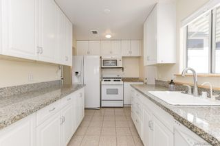 Photo 7: OCEANSIDE Condo for sale : 2 bedrooms : 3166 Buena Hills Dr.