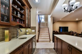 Photo 35: 72 ROCKCLIFF Grove NW in Calgary: Rocky Ridge Detached for sale : MLS®# A1085036