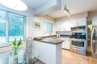 Photo 7: 1767 LINCOLN AVENUE in Port Coquitlam: Oxford Heights House for sale ()  : MLS®# R2049571